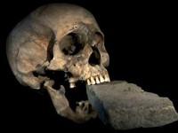 Происхождение легенд о вампирах