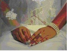 Удачная женитьба – лучший способ уберечься от болезни
