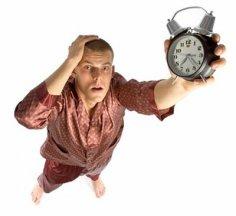 Утро добрым не бывает: как легко просыпаться
