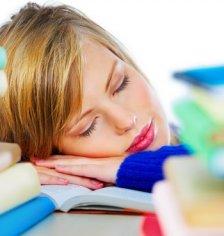6 способов улучшить сон