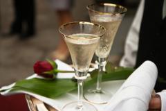Шампанское: что нужно о нём знать?