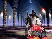 Как стать волшебником?