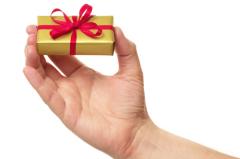 Кому что подарить, или Какие украшения помогут женщинам достигнуть цели?