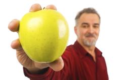 Орторексия: как правильное питание стало болезнью?