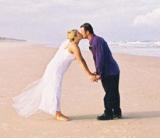 Счастливый брак снижает риск инсульта