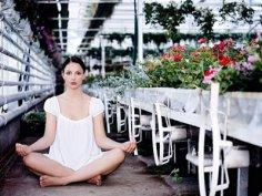 Правила йоги для новичков