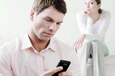 Муж изменяет, или размышления об ошибках брака.