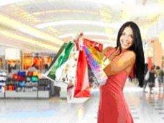 Россияне отказываются от бесполезных покупок