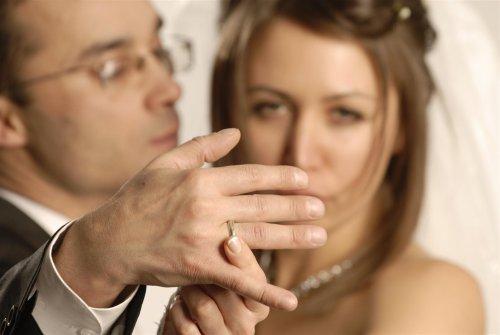 Роман с женатым мужчиной. Хорошо или плохо?