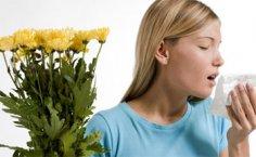 3 способа найти причину аллергии
