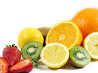 Почему фрукты не всегда полезны