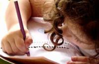 Как научить ребенка добиваться своего в учебе