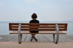 Одиночество - еще одна заразная болезнь