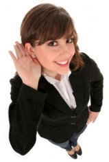 Что могут раcсказать уши о вашем здоровье