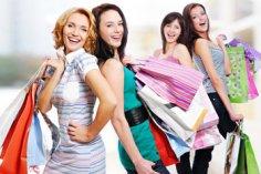 7 причин для радости: где их найти