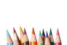 Свой блог: как выбрать рыночную нишу?