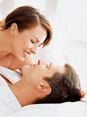 Семейная дипломатия: секреты счастливого брака