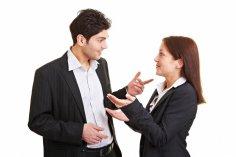Признаки несерьезного отношения мужчины