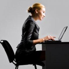 Что угрожает нашему здоровью в офисе?