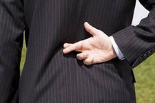 «День честности» 2 апреля. Кто его придумал?