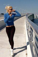 Бег: самый доступный способ похудеть