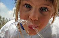 Какую воду пить, чтоб не болеть и долго жить