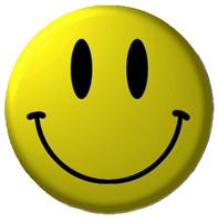 Почему нам стоит улыбаться чаще