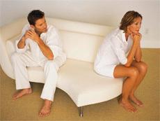 7 женских привычек, которые отпугивают мужчин