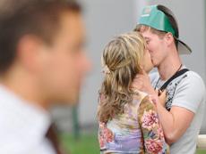 Подростковая любовь. Относиться ли серьезно?