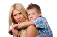 Повторный брак: как избежать комплекса «злой мачехи»?