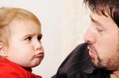 Хотите ли вы иметь детей? Охота на аиста
