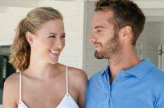 Мужская привлекательность основана на законах блогосферы