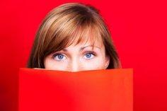 5 мифов об успешной карьере