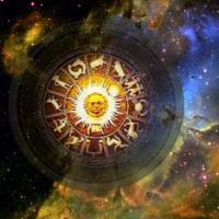 Рабы гороскопов