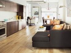 Как продать квартиру подороже: советы и хитрости