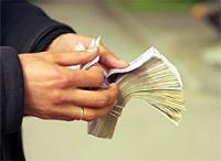 Деньги любят счет или Как приманить деньги в свой карман