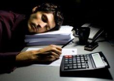 Самоменеджмент. Как организовать своё время?