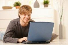 Как заработать на своем блоге?