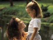 Прощение и семейное счастье