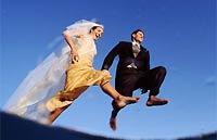 Брак и девичья фамилия. Менять или не менять?