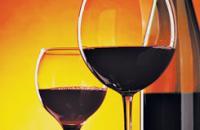 Отказ от алкоголя продлит молодость