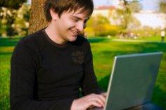 Как оценить качество постов в блоге самостоятельно? 12 советов, проверенных лично