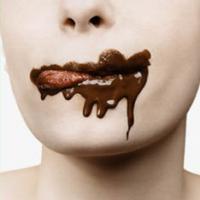 Шоколад возбуждает сильнее поцелуев