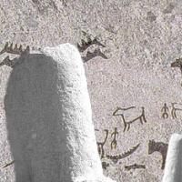 Каменный век был насыщен эротикой