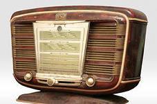 Лев Термен: чем он знаменит? Ко Дню радио