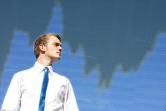 Записки частного инвестора, или Сколько стоят наши ошибки?
