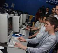 Насколько опасна интернет-зависимость?