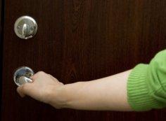 Как защитить свой дом от «домушников»?
