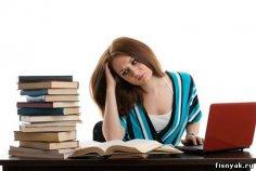 ЕГЭ слезам не верит или Хорошее настроение способно поднять баллы