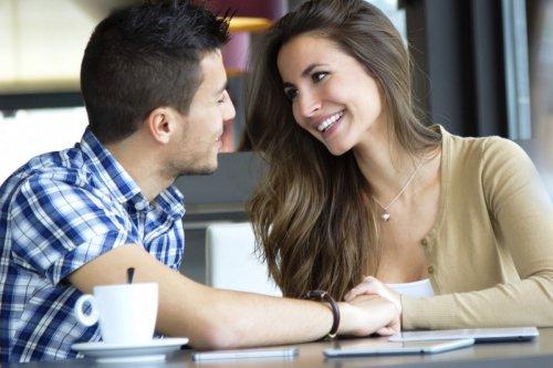 Проверенные способы знакомства
